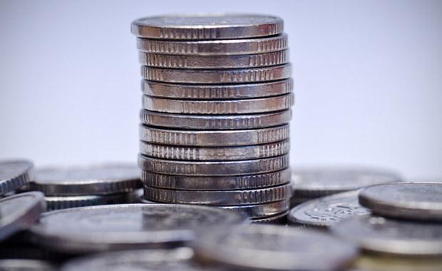 Komisja Europejska zaproponowała dwuletni plan ograniczenia różnic w wynagrodzeniach kobiet i mężczyzn. Zakłada on m.in. wprowadzenie sankcji wobec firm, które stosują zróżnicowanie płac dla kobiet i mężczyzn na tych samych stanowiskach.