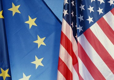 Sondaż: USA najbardziej wpływowe na świecie, Unia Europejska daleko w tyle