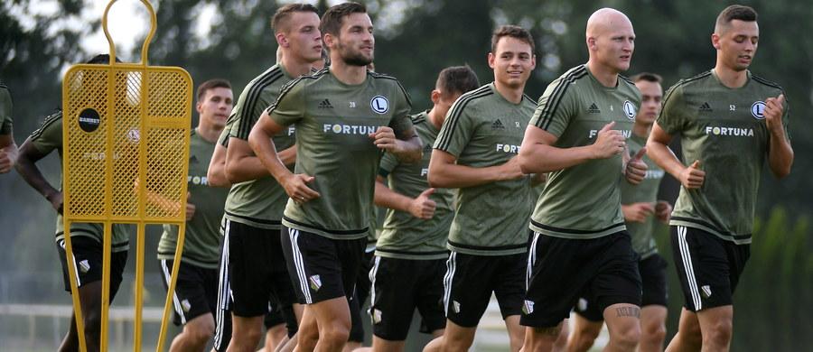 Drużyna z Warszawy, dzięki udziałowi w Lidze Mistrzów, zdominowała najnowsze zestawienie finansowe dotyczące drużyn piłkarskiej Ekstraklasy przygotowane przez firmę Deloitte.