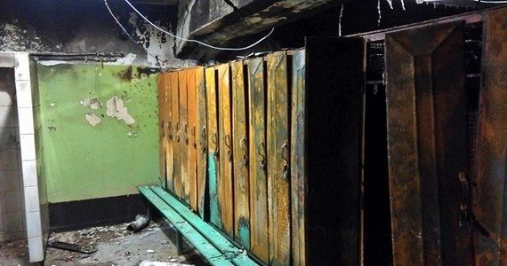 Powołano specjalną komisję, która ma wyjaśnić przyczyny poniedziałkowego pożaru w łaźni kopalni Piast w Bieruniu. W czasie akcji strażaków ewakuowano ponad 300 górników, bo istaniało niebezpieczeństwo, że dym dostanie się pod ziemię przez szyb wentylacyjny.