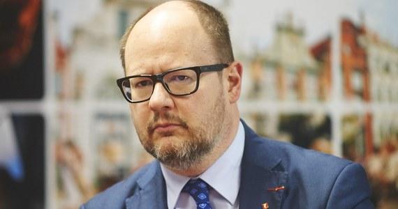 Na 12 września komisja śledcza ds. Amber Gold zaplanowała przesłuchanie prezydenta Gdańska Pawła Adamowicza. Jak poinformowała przewodnicząca komisji, Małgorzata Wassermann (PiS), będzie to pierwszy świadek przesłuchiwany po wakacjach.