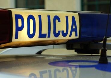 Tragiczny wypadek w Wielkopolsce. 10-latek zginął przygnieciony oknem