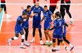 Turniej finałowy Ligi Światowej: Francja - USA 3:2
