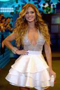 """Kim jest Zuleyka Rivera, piękność z """"Despacito"""""""