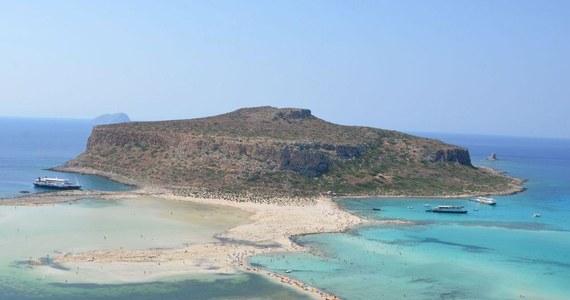 Greckie prognozy przewidują, że ten rok będzie dla tego kraju bardzo dobry pod względem liczby zagranicznych turystów. Skorzystają na tym przede wszystkim wyspy na Morzu Egejskim, które najbardziej ucierpiały wskutek kryzysu spowodowanego napływem uchodźców.