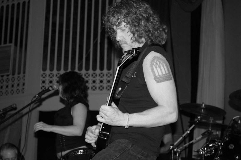 W wieku 52 lat zmarł Steve Gale, gitarzysta amerykańskiej metalowej grupy Taist of Iron. Muzyk został zamordowany w swoim domu.