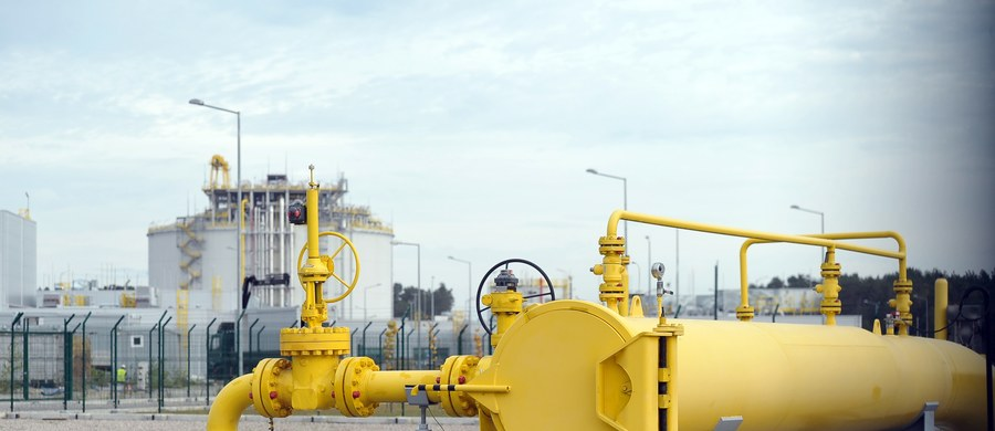 Gaz System zawarł umowę o współpracy z Plinacro – chorwackim operatorem systemu przesyłowego. Spółki będą współdziałać na rzecz rozwoju rynku gazu ziemnego w Europie Środkowej. Operatorzy porozumieli się podczas Szczytu Inicjatywy Trójmorza - poinformował Gaz System.