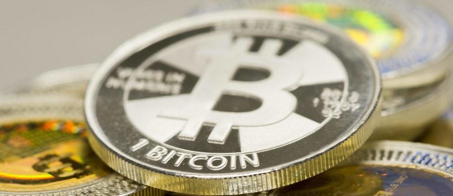 Narodowy Bank Polski i Komisja Nadzoru Finansowego ostrzegają potencjalnych użytkowników przed ryzykiem związanym z walutami wirtualnymi (takimi jak m.in. bitcoin, litecoin, ether). Obie instytucje wydały wspólny komunikat w tej sprawie.