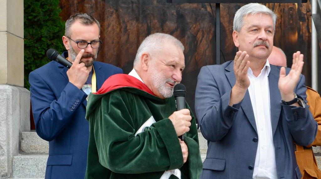 Bartłomiej Wnuk