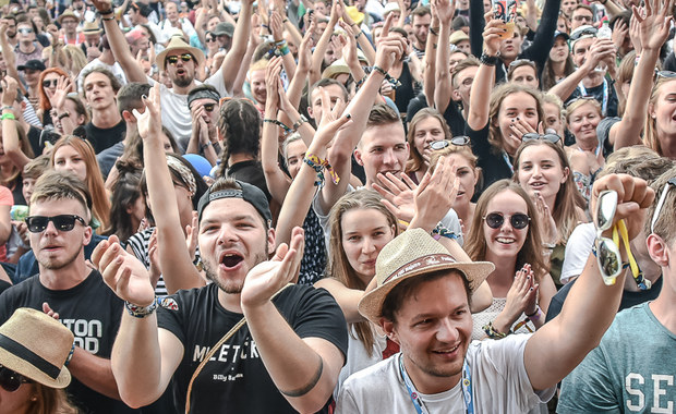 21. edycja odbywającego się na lotnisku w słowackim Trenczynie festiwalu Pohoda udowodniła, że organizacja muzycznej imprezy wykracza poza zapewnienie publiczności najbardziej atrakcyjnych wykonawców. Z festiwalami jest trochę jak z rodziną: zżywając się z nimi, nawiązujemy przy okazji niezwykle intymną relację. Rozwodów nie będzie.