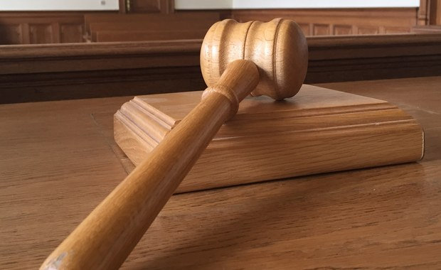 Prokuratura złożyła apelację w głośnej sprawie śmierci noworodka z Głogowa na Dolnym Śląsku - dowiedział się reporter RMF FM. Śledczy chcą podwojenia wymiaru kary dla obojga rodziców, skazanych w maju na dwa lata więzienia.