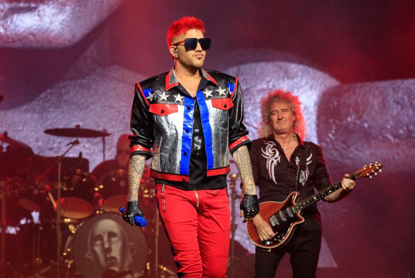 Wiązankę przebojów George'a Michaela zaśpiewa Adam Lambert podczas gali Angel Awards w Los Angeles. W ten sposób wokalista obecnie wspierający Queen złoży hołd brytyjskiemu gwiazdorowi, który zmarł w grudniu 2016 r.