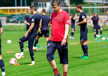 Ekstraklasa: Sześć klubów z nowymi trenerami