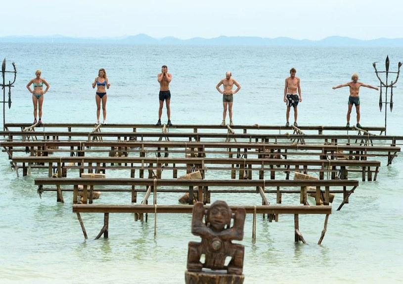 """Jesienią w Polsacie widzowie zobaczą nowe reality-show """"Wyspa przetrwania"""". Czego można spodziewać się po tym programie?"""