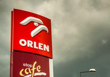 Kto weźmie na siebie koszt podatku paliwowego? Orlen i Lotos niczego nie obiecują