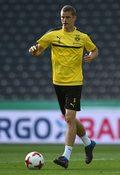 Sven Bender przechodzi z BVB do Bayeru Leverkusen