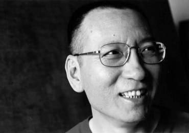 Chiny: Zmarł laureat Pokojowej Nagrody Nobla Liu Xiaobo
