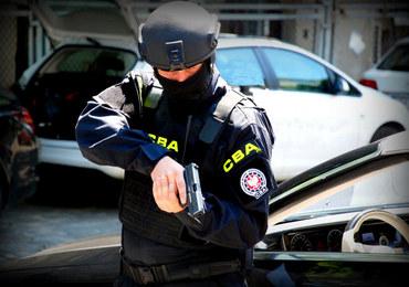 Kolejne zatrzymanie w związku z korupcją w Spółce Restrukturyzacji Kopalń