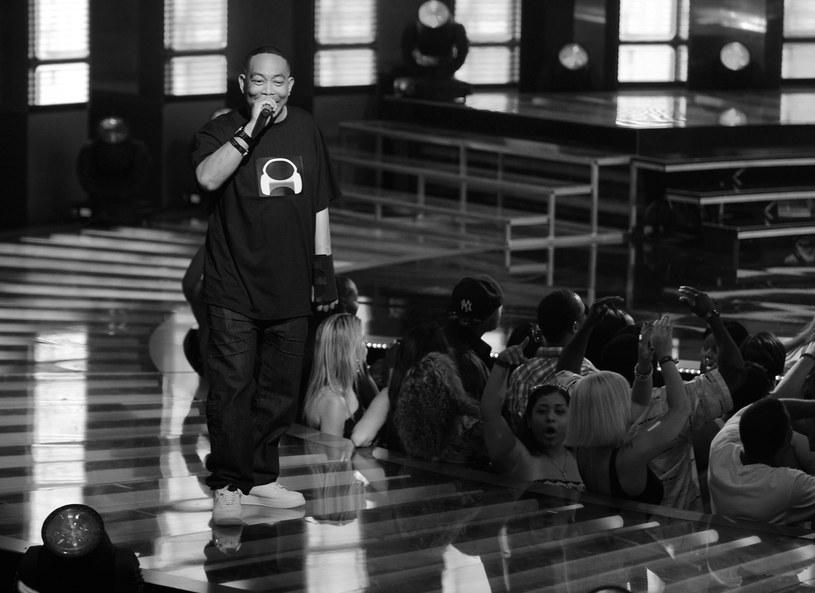 Jeden z założycieli kultowej formacji hiphopowej 2 Live Crew, Fresh Kid Ice, zmarł 13 lipca w wieku 53 lat.