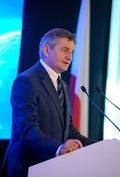 Marszałek Marek Kuchciński ogranicza wstęp do Sejmu