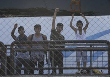 Polska odpowiedziała KE ws. uchodźców. Podkreśla aspekt bezpieczeństwa