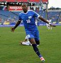 Złoty Puchar CONCACAF. USA i Panama w ćwierćfinałach