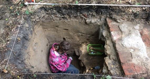 Fragmenty murów średniowiecznego kościoła odkryli archeolodzy i społecznicy na terenie Czechowic – dzielnicy Gliwic. To prawdopodobnie kościół pod wezwaniem św. Jerzego.