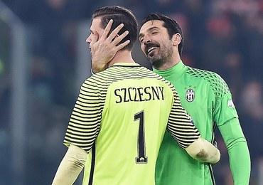 Włoskie media donoszą: Wojciech Szczęsny w Juventusie! I ujawniają kwotę transferu