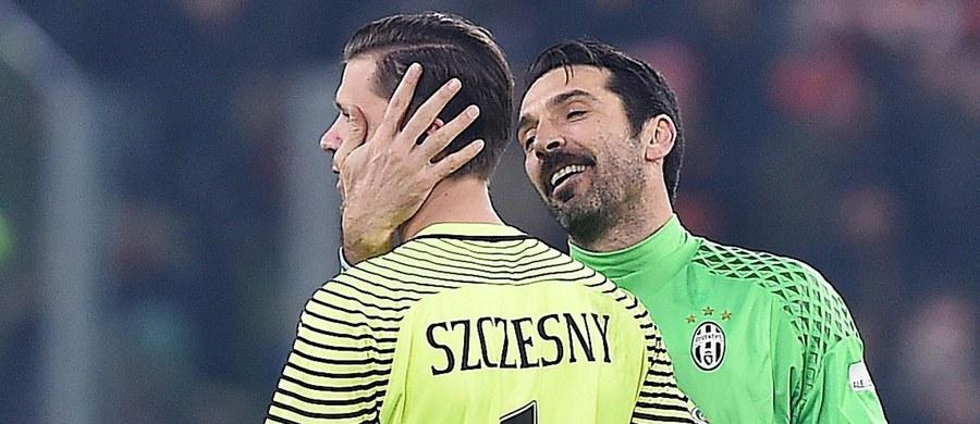 Jest porozumienie ws. transferu Wojciecha Szczęsnego do Juventusu Turyn - podały włoskie media, potwierdzając wcześniejsze doniesienia o umowie zawartej przez Juventus z londyńskim Arsenalem. We wtorek bramkarz reprezentacji Polski oczekiwany jest w Turynie na badaniach lekarskich.