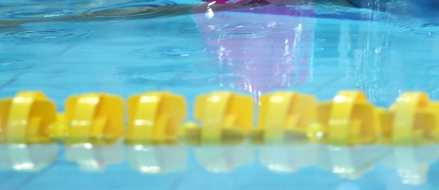 Tajemnicza śmierć na termach w Poznaniu. 38-latek został znaleziony martwy tuż przed zamknięciem basenu. Na dziś zaplanowana jest sekcja zwłok