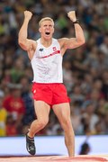 Diamentowa Liga. Trójka Polaków i Usain Bolt w Monako
