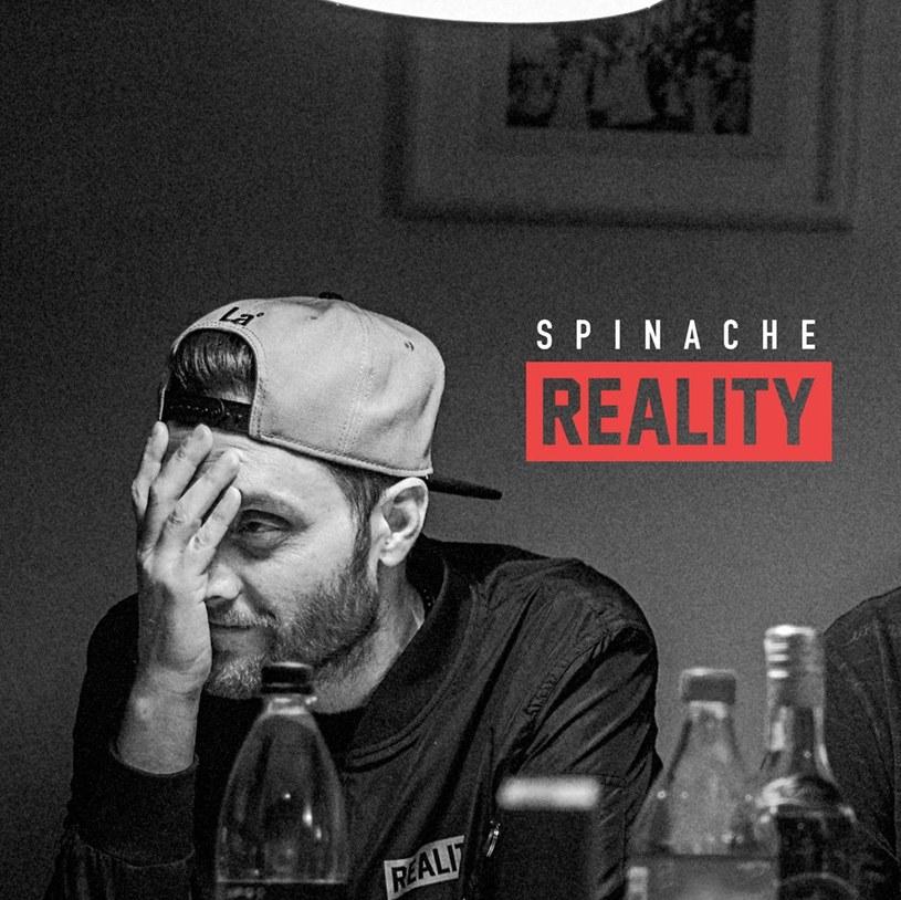 Stary nowy rap bez efekciarstwa, prowokacji i całej tej żenującej atencyjności? Spinache powinien być jednym z pierwszych wyborów, nawet jeśli do ideału daleko.