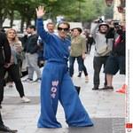 Celine Dion: Nowa ikona stylu?