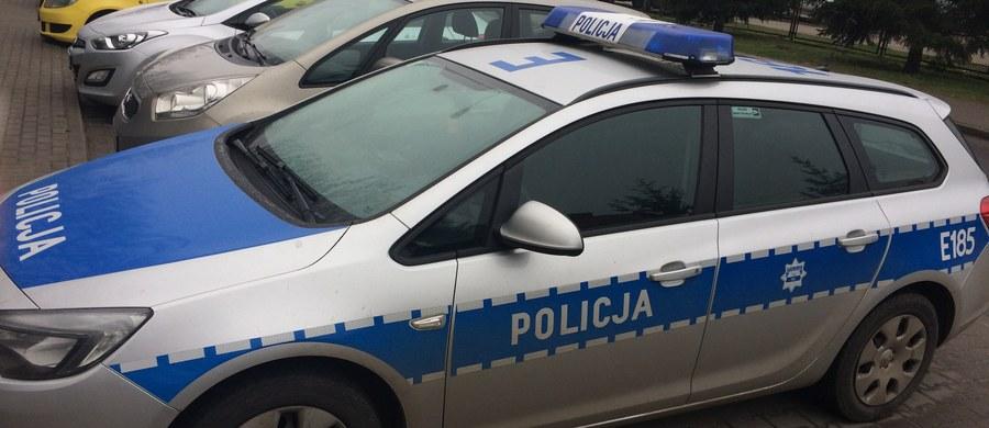 Policja zatrzymała kolejną, trzecią już osobę, w związku ze strzelaniną w Toruniu. Jak na razie wiadomo, że zatrzymany to 26-letni mieszkaniec tego miasta.