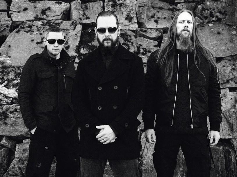 Norweska grupa Emperor została ogłoszona headlinerem XXIV edycji Metalmanii. Święto muzyki metalowej odbędzie się 7 kwietnia 2018 r. w Spodku w Katowicach.