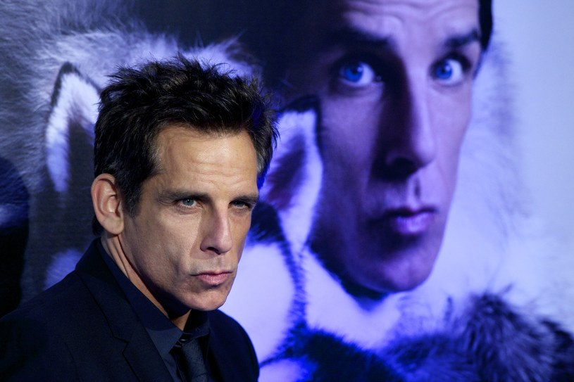 """Aktor komediowy, pisarz, scenarzysta. Poczucie humoru Ben Stiller odziedziczył po ojcu Jerrym. Jednak prywatnie bohater takich filmów, jak """"Poznaj mojego tatę"""" czy """"Zoolander"""" nie jest typem wesołka."""
