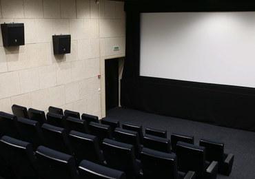 """Powstał """"najnudniejszy film świata"""". Wiadomo, kiedy odbędzie się premiera"""