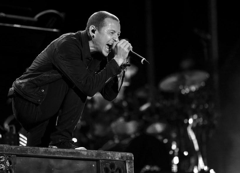 Chester Bennington, wokalista Linkin Park, popełnił samobójstwo. Amerykanin miał 41 lat.