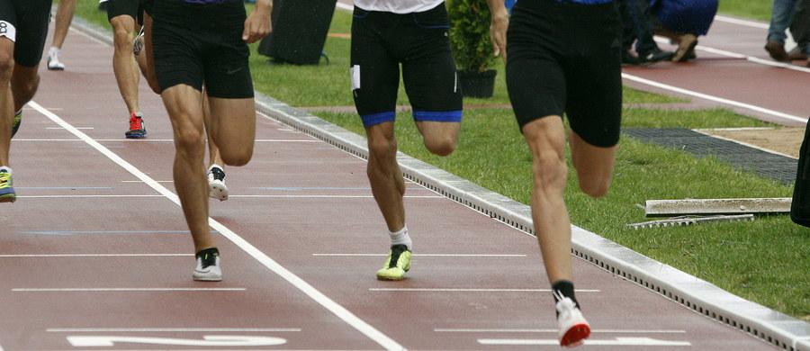 Marcin Lewandowski (CWZS Zawisza Bydgoszcz SL) poprawił wynikiem 3.34,04 rekord Polski w biegu na 1500 m. W mityngu Diamentowej Ligi w Monako zajął ósme miejsce. Najlepszy w skoku o tyczce był natomiast Piotr Lisek (OSOT Szczecin) - 5,82. Bieg na 1500 m był najszybszy w tym roku. Wygrał z najlepszym tegorocznym czasem na świecie Kenijczyk Elijah Manangoi - 3.28,80.