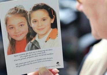 Belgijski pedofil i morderca dzieci Marc Dutroux wyjdzie na wolność?