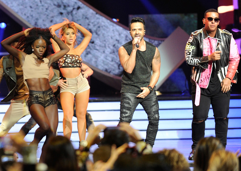 """Najczęściej streamowanym utwór w historii internetu, czyli """"Despacito"""" Luisa Fonsiego i Daddy Yankee nie będzie emitowany przez publicznych nadawców w Malezji."""