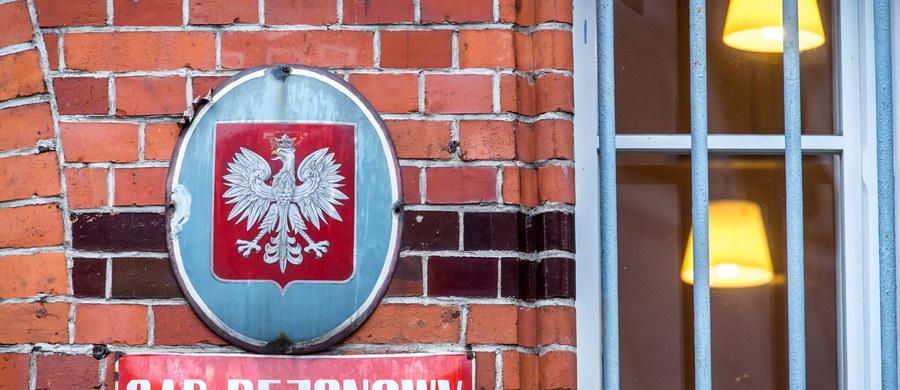 Prezydent Andrzej Duda podpisze ustawę o ustroju sądów powszechnych - poinformował PAP rzecznik prezydenta Krzysztof Łapiński.