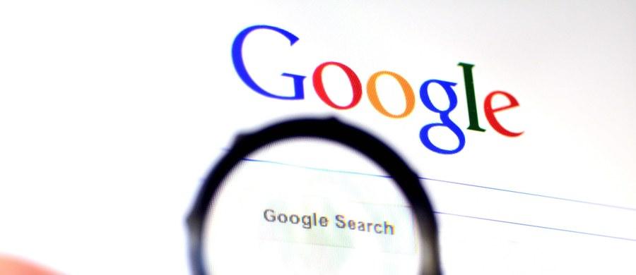 """Rosja przoduje na świecie, jeśli chodzi o liczbę wniosków od instytucji państwowych do Google'a o usunięcie lub zablokowanie treści internetowych niezgodnych z prawem; to wynik rozszerzenia bazy prawnej dotyczącej internetu - piszą poniedziałkowe """"Wiedomosti""""."""