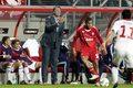 Robert Maaskant zakończył trenerską karierę