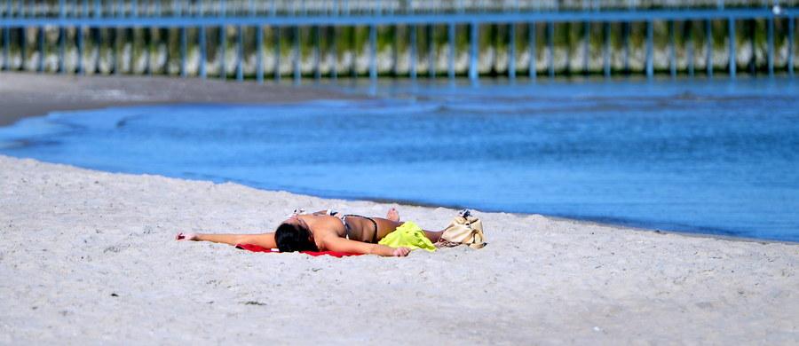 Lato jest czasem, kiedy lubimy długo przebywać na świeżym powietrzu, a nasza skóra jest narażona na duże działanie promieni słonecznych. Niektórzy z nas mogą się bez problemu opalać, a inni długo czekają na swoją wymarzoną opaleniznę. Od czego to zależy? Określ jaki masz typ skóry i zobacz ile czasu możesz bezpiecznie przebywać na słońcu.