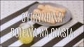 Ekspresowa polewa cytrynowa do ciast