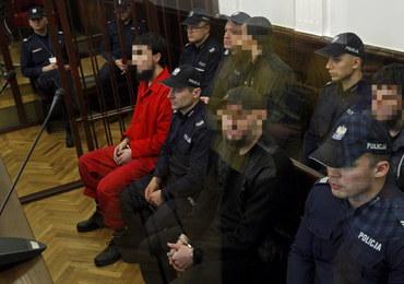 Białystok: Prokurator żąda więzienia dla Czeczenów oskarżonych o wspieranie ISIS