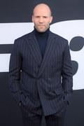 Jason Statham: Pod napięciem
