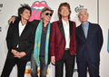 ​Keith Richards: Wkrótce nowy album The Rolling Stones