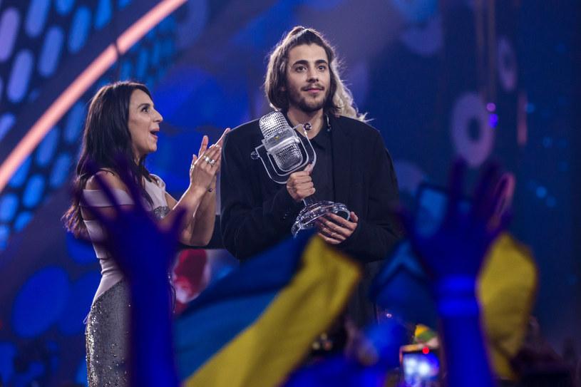 Europejska Unia Nadawców poinformowała, że 63. Konkurs Piosenki Eurowizji w 2018 roku odbędzie się w Lizbonie.